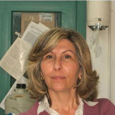 María L. de Ceballos