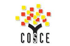 Convocatoria Premio COSCE a la difusión de la Ciencia 2021