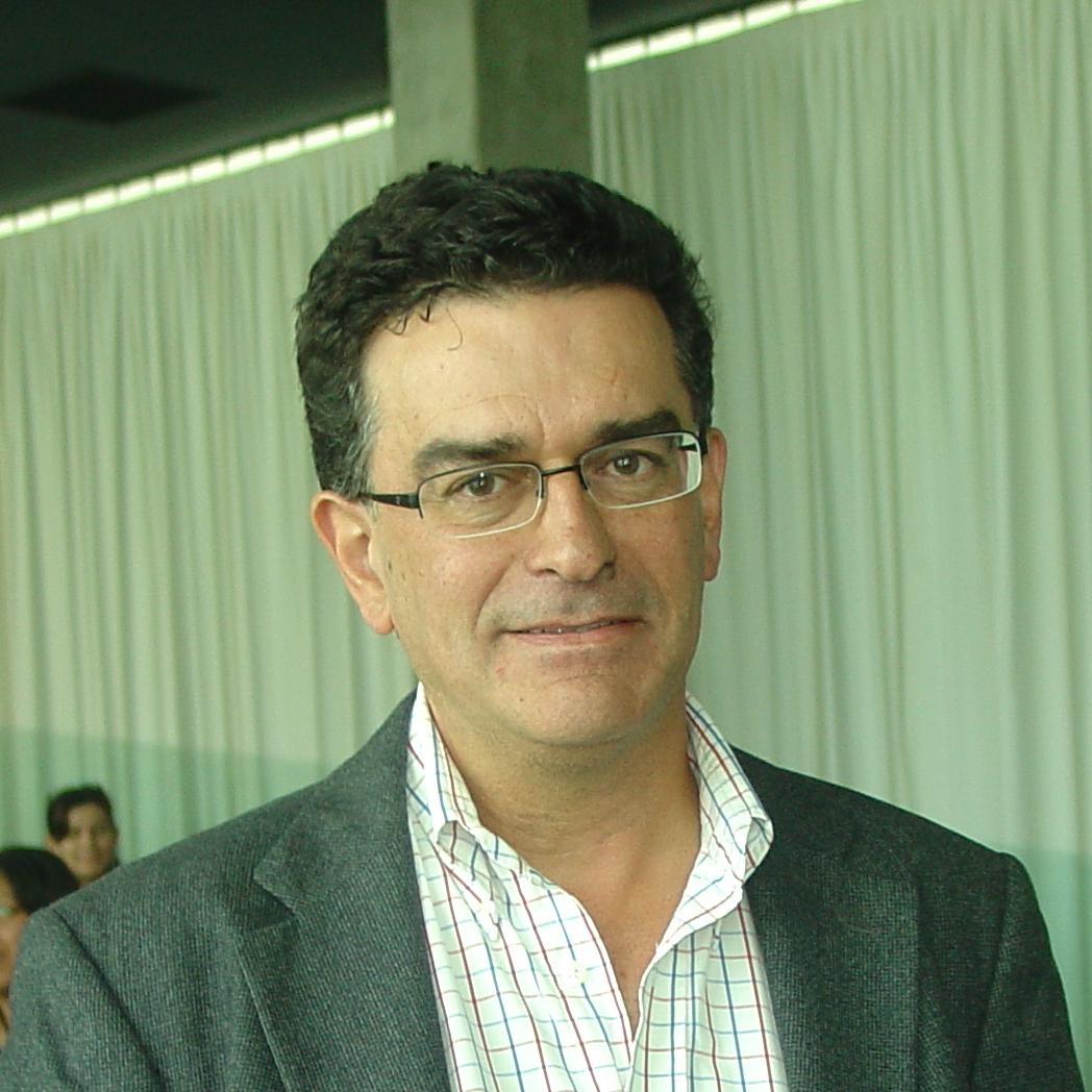 Félix Viana de la Iglesia