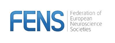 FENS travel grants for SfN 2021 in Chicago