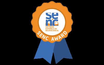 SENC travel grants awardees for 19th SENC Meeting!