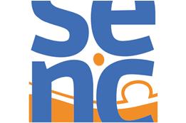Nueva Junta Directiva SENC