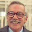 Elio García-Austt