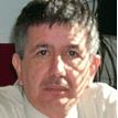 José María Delgado García