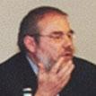 Luis Miguel García Segura