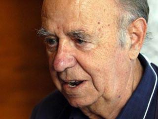 Ricardo Miledi, in Memoriam