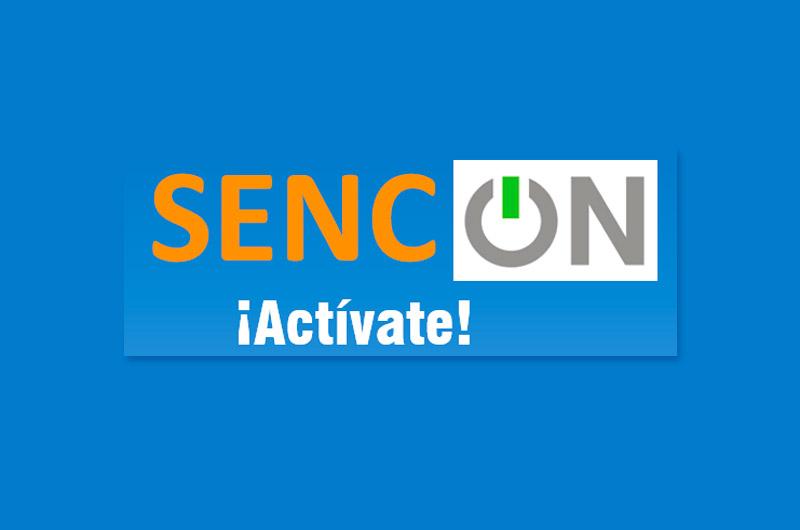 ¡Queremos a más miembros de la comunidad científica formando parte de la SENC!