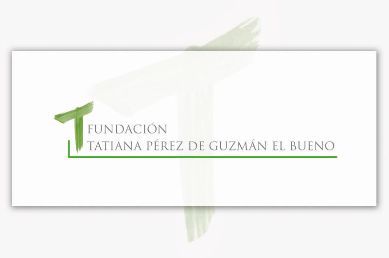 Ayudas en Neurociencia de la Fundación Tatiana Pérez de Guzmán el Bueno