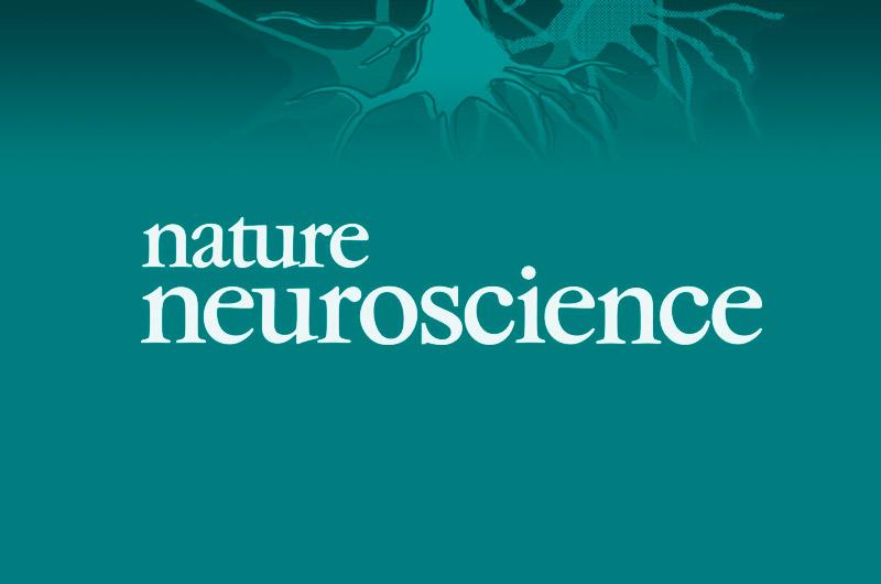 """Nature Neuroscience reconoce sesgo en la elección de """"expertos científicos"""""""