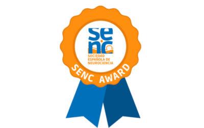 Resolución Becas SENC para asistir a FENS Forum 2018