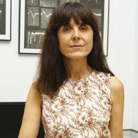 Agnès Gruart