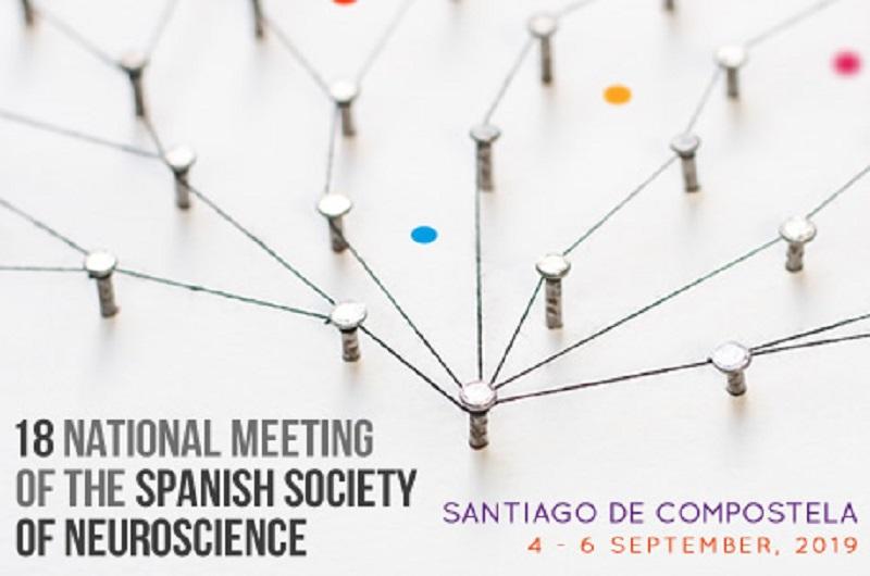 Congreso Bienal de la SENC en Santiago de Compostela, 4-6 Septiembre 2019