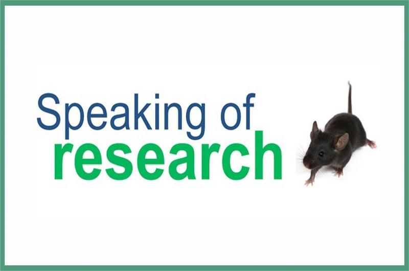 Papel de las Instituciones Europeas en la Experimentación Animal