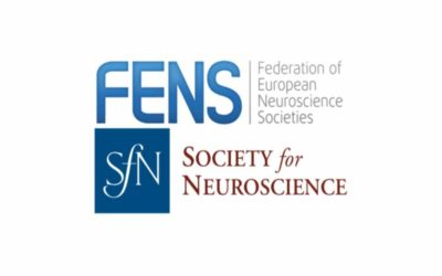 Joint FENS / SfN statement on the treatment of Nikos Logothetis