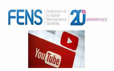 Learn about FENS through a series of videos