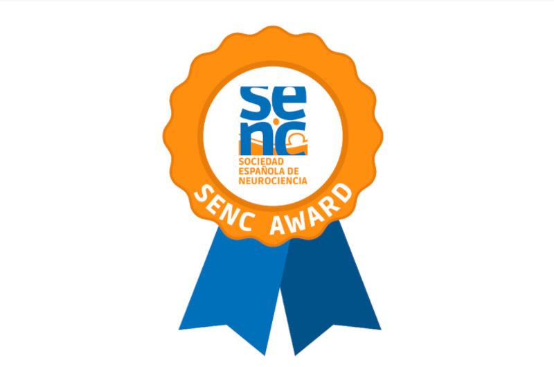 Resolución Becas SENC para asistir a SFN 2019