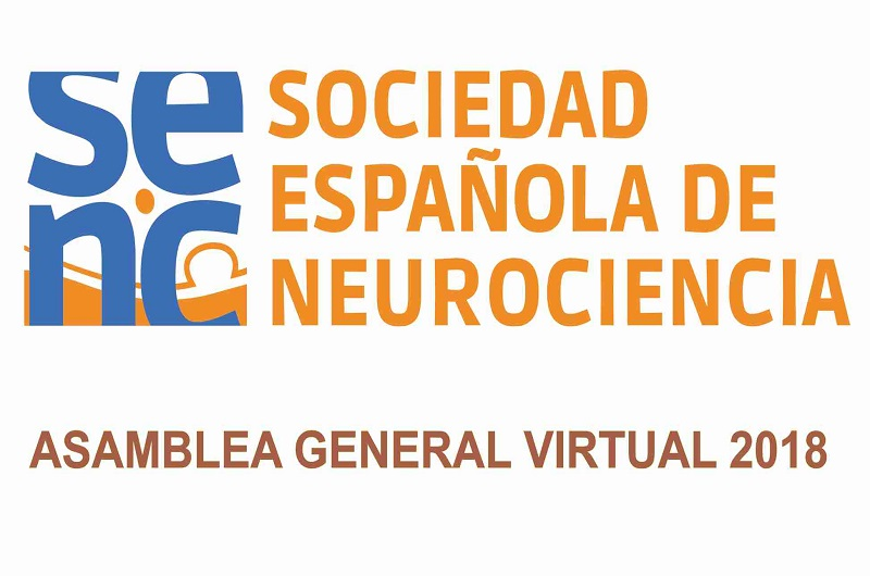 Asamblea General Virtual de la SENC, 25-31 Octubre 2018