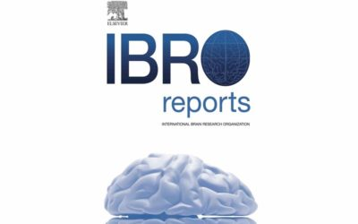 IBRO Reports. Call for papers: Special issueEmotion and mood disorders.