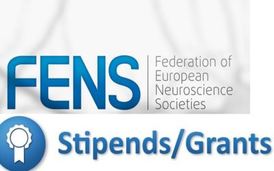 NENS Exchange Grants