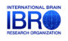 Young IBRO: Call for self-nominations