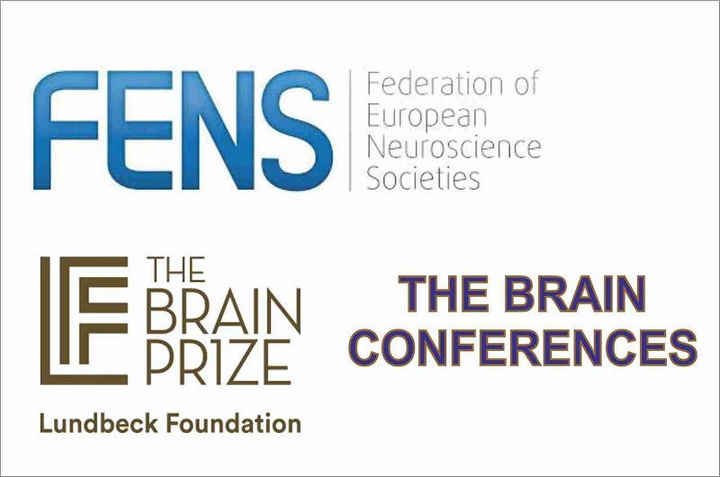 Upcoming Brain Conferences