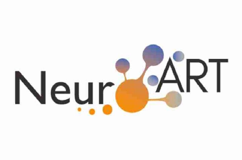 Concurso de NeuroART