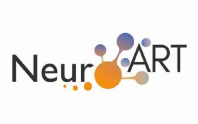 NeuroART: ¿Quieres la inscripción gratis en el próximo Congreso de la SENC?