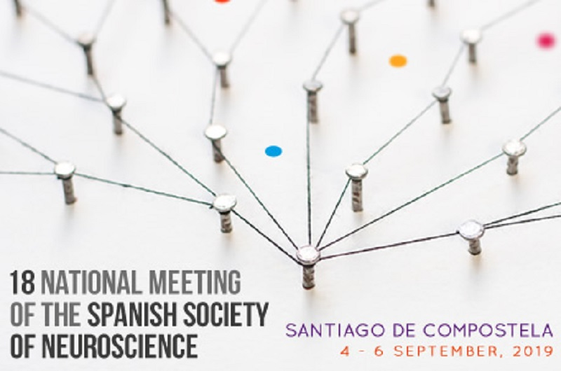 ABSTRACT SUBMISSION DEADLINE: April 1st, 2019