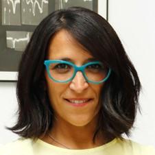 Rocío Leal Campanario