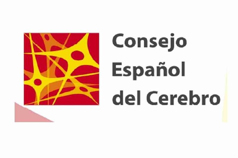 CONSEJO ESPAÑOL DEL CEREBRO: Evento 18 de marzo de 2020