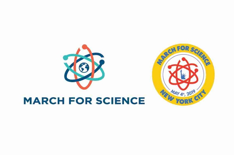 March for Science – 2019