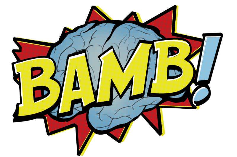 Barcelona summer school for Advanced Modelling of Behavior (BAMB!), Sept 4-10