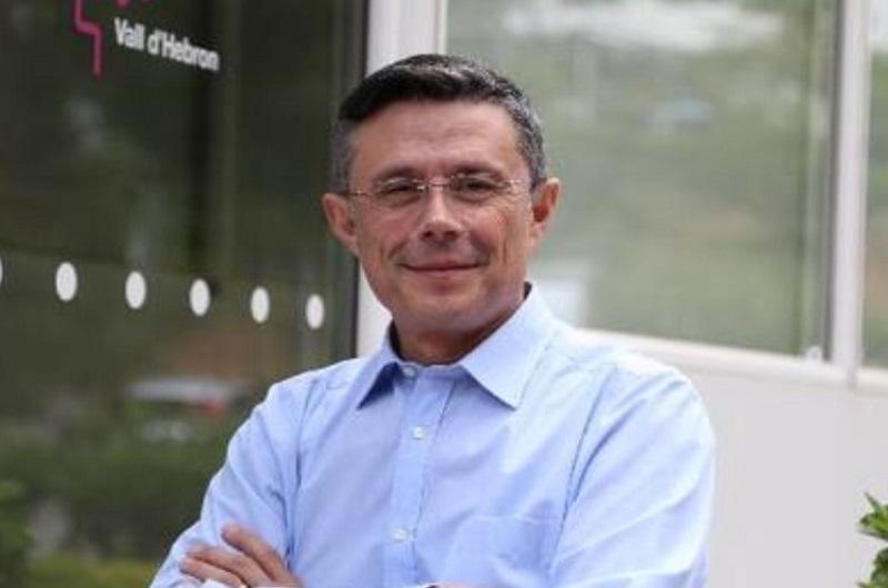 Joan Comella, nuevo Presidente Electo de la SENC