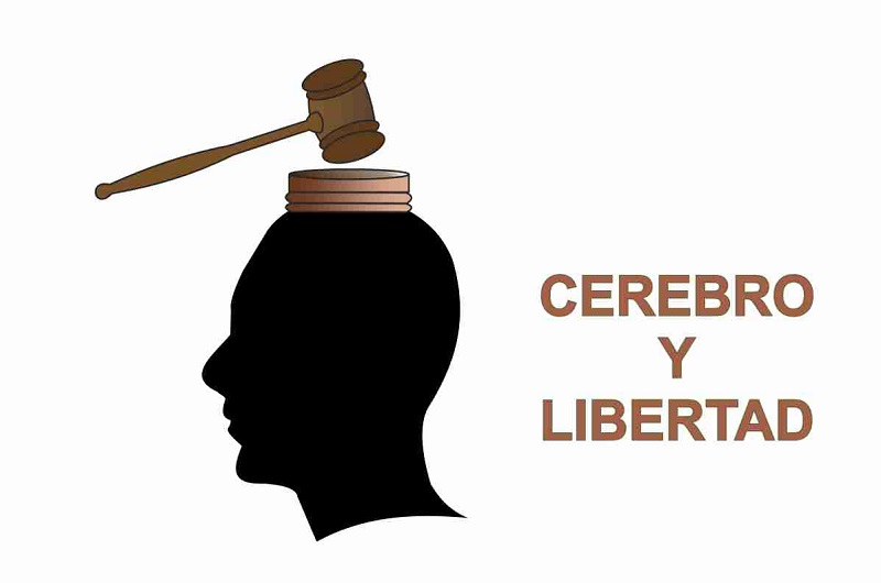 """Un café conciencia: Mesa redonda sobre """"Cerebro y Libertad"""""""