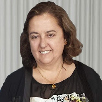 López, M. Dolores Estilita