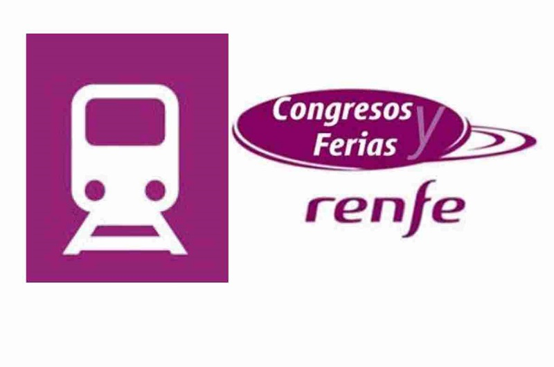 30% off on train tickets for trips to Santiago to attend the SENC Meeting 2019
