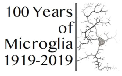 100 years of microglia Symposium