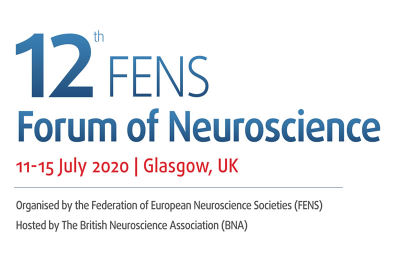 FENS FORUM 2020: DISCOVER THE ONLINE PROGRAMME