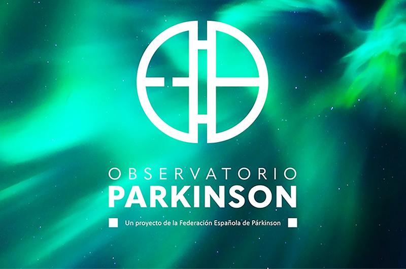 Nace el Observatorio Párkinson para apoyar la investigación en la enfermedad