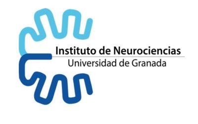 Premio Anual  a Jóvenes Investigadores en Neurociencias  2019