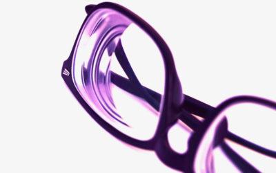 Diez medidas para un laboratorio más violeta