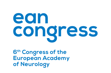 EAN Congress 2020 goes virtual, free registration