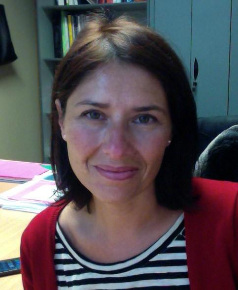 Eloisa Herrera González de Molina
