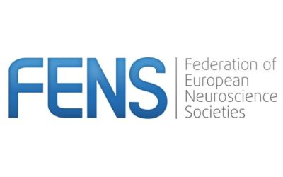 Upcoming FENS opportunities