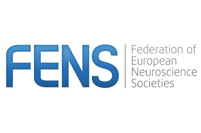 FENS travel grants for SfN 2021 in Chicago