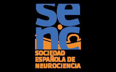 Cajal Conference pospuesta a 2022