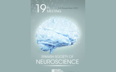 19th National Meeting of the Spanish Society of Neuroscience
