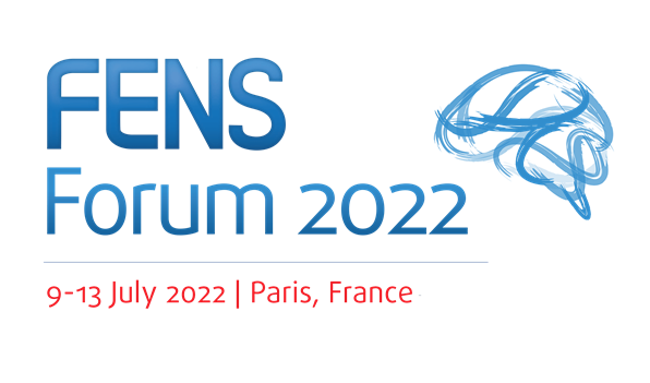 Call for satellite and networking events at the FENS Forum 2022