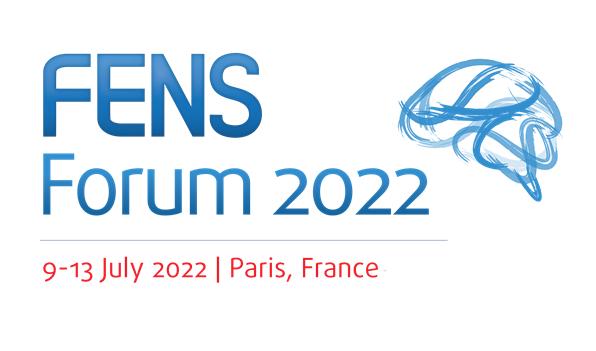 FENS Forum 2022
