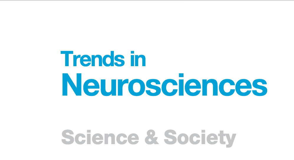 Addressing the Gender Gap in Research: a Women in Neuroscience Conferences